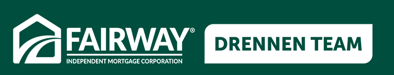 Drennen Home Loans Logo