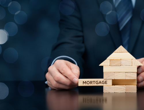What You Should Know About Mortgages