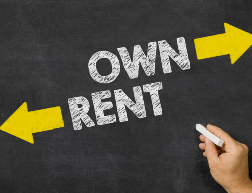 Deciding Whether a Rent-to-Own Offer Is Worth Accepting