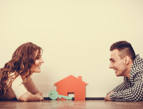 Key Information to Be Aware of Before Applying for a Mortgage
