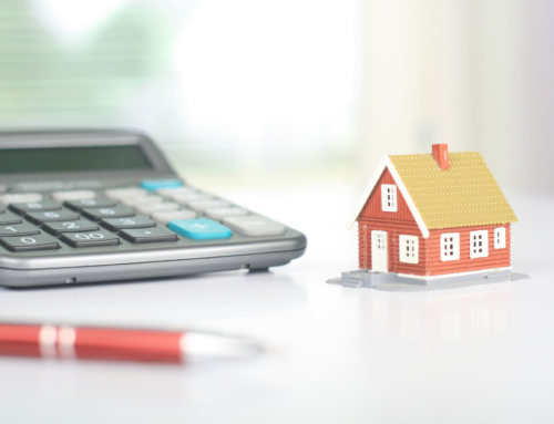 What to Consider When Changing the Length of a Mortgage Loan Term