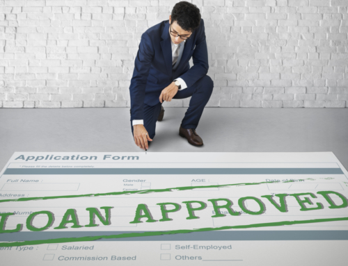 What to Look for in a Loan Officer