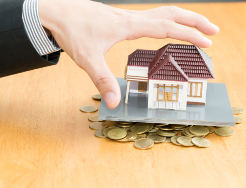 The Benefits of Obtaining a Reverse Mortgage