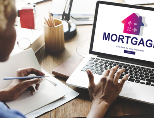 How Can You Secure a Mortgage Loan?