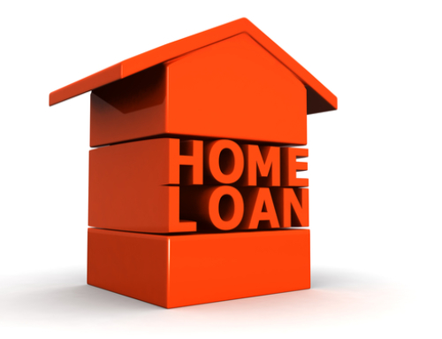 How to Properly Qualify for a Mortgage Loan