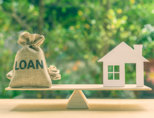 How to Increase Your Chances of Getting Approved for a Home Loan