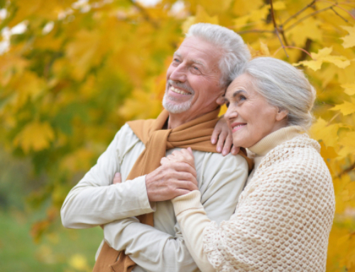 The Benefits of Reverse Mortgages for Seniors