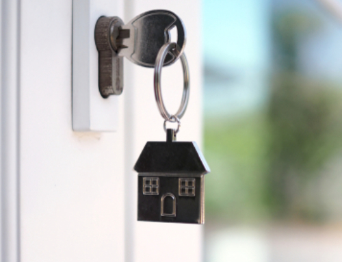 Mistakes to Avoid When Making an Offer on a House