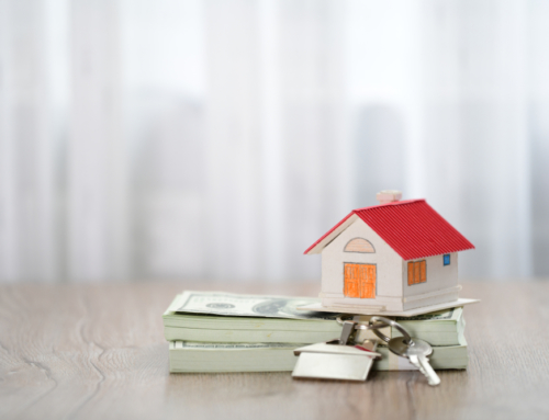 Tips to Avoid Defaulting on a Home Loan