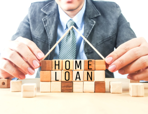 What to Do After Being Denied a Home Loan
