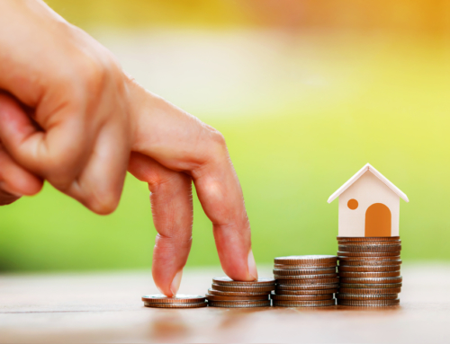 How Ever-Changing Interest Rates Impact Home Loans