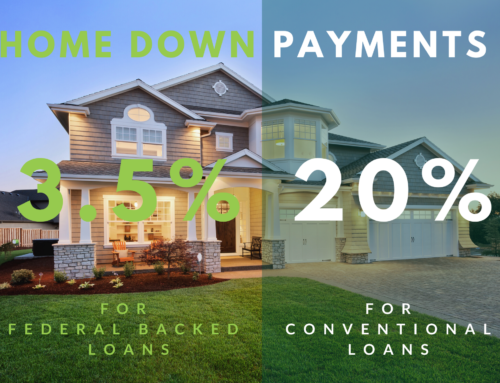 2020 Home Buying Guide: Saving for a Home Down Payment