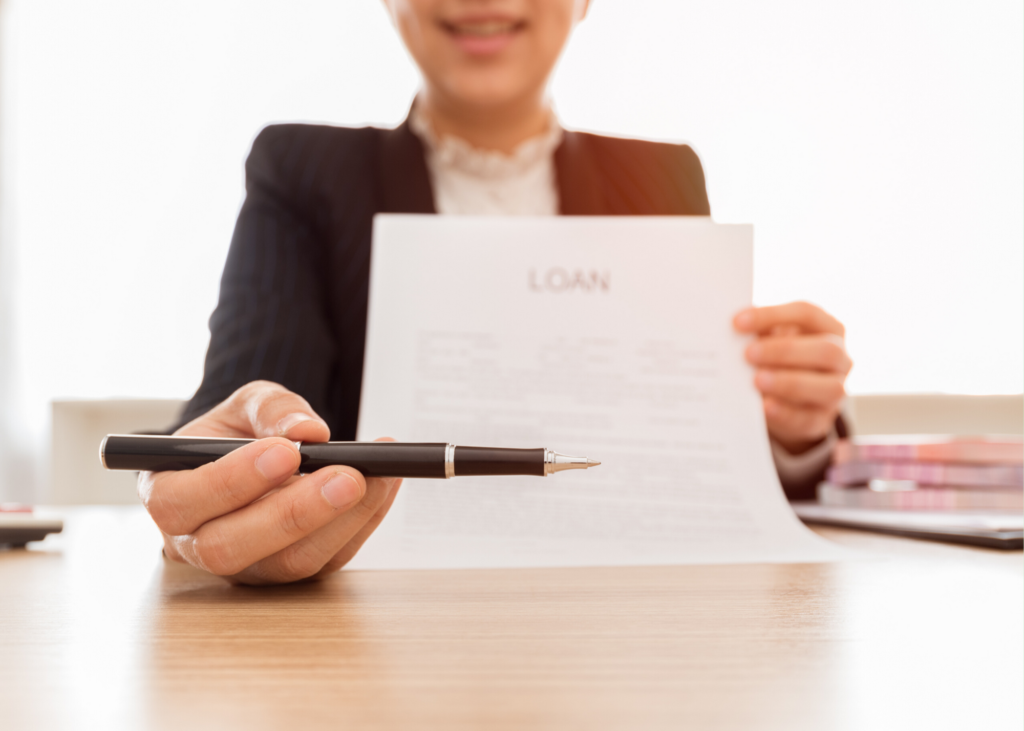 reverse mortgages las vegas