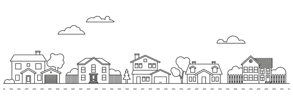 las vegas mortgage lender