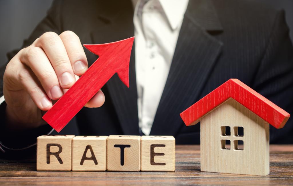adjustable rate mortgage las vegas