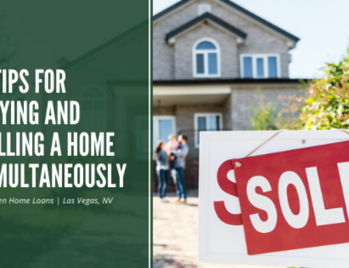 8 Tips for Buying and Selling a Home Simultaneously