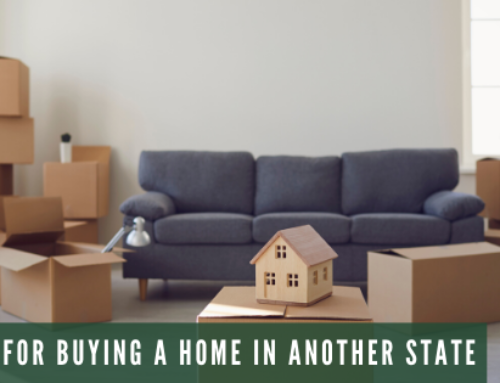 7 Tips for Buying a Home in Another State