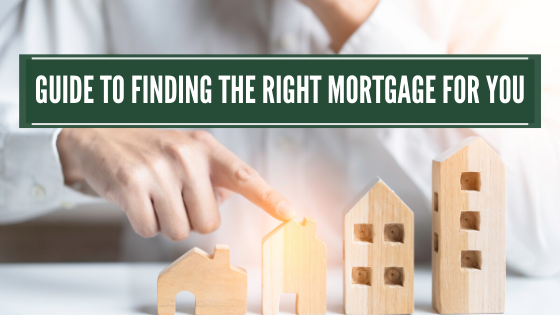 mortgage brokers las vegas
