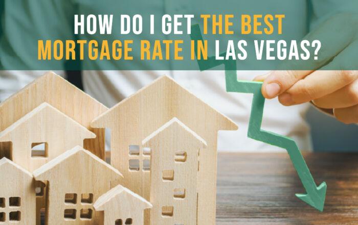 mortgage rates in las vegas blog
