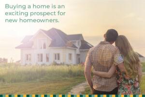 mortgages las vegas
